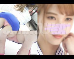 【4K画質】モデルさんの㊙メイキング映像 vol.04