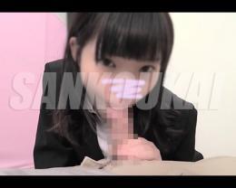 【フルHD】ごっくん日記 vol.4