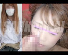 【フルHD】顔射日記 vol.5