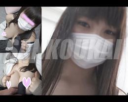 【4K画質】じっくり寝かせたお宝映像 vol.17