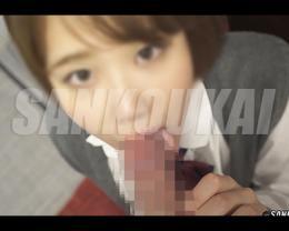 【4K画質】顔射日記 vol.10